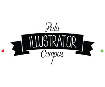 Pula Illustrator Campus